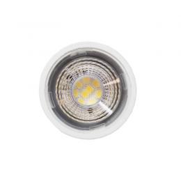 Dicroica LED SMD 6W 45º GU10 5 Años de Garantía - Imagen 2