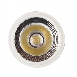 Lámpara LED AR111 20W  60º - Imagen 2