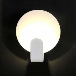 Aplique LED 60º 3W - Imagen 2