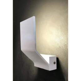 Aplique LED 5W  60º - Imagen 2