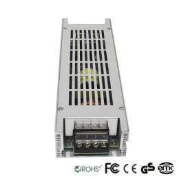 Fuente Alimentación Slim 12V 250W TECMO - Imagen 2