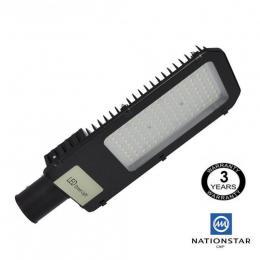 Farola LED NIZA SMS 3030 100W NATIONSTAR 120º - Imagen 2