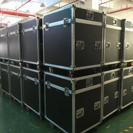 Fligtcase Caja de Transporte para la Serie LED RENTAL - Imagen 2