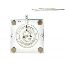 Módulo Multifunción Magnetico10W - Imagen 2