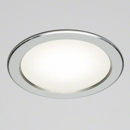 Foco Downlight LED Ø190Mm 18W 1450-1550Lm 30.000H - Imagen 2