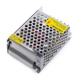 Transformador LED 25W 24VDC 1,1A IP25 - Imagen 2