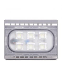 Foco Proyector LED IP65 Pro Mini 20W 1400Lm 50.000H - Imagen 2