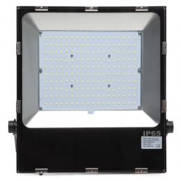 Foco Proyector LED SMD 150W Negro - Imagen 2