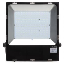 Foco Proyector LED SMD 200W Negro - Imagen 2