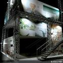 Foco Proyector LED IP65 30W 2100Lm 30.000H Ecoline - Imagen 5