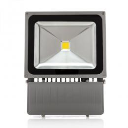 Foco Proyector LED IP65 70W 6000Lm 12-24VDC - Imagen 2
