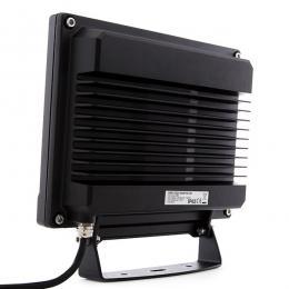 Foco Proyector LED IP65 50W 4500Lm Detector Movimiento - Mando a Distancia 30.000H - Imagen 2