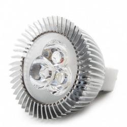 Bombilla Led MR16 7W