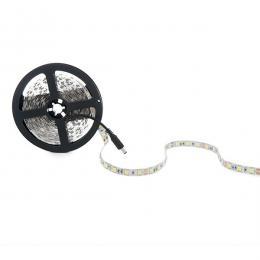 Tira LED 300 X SMD5050 12VDC - Imagen 2