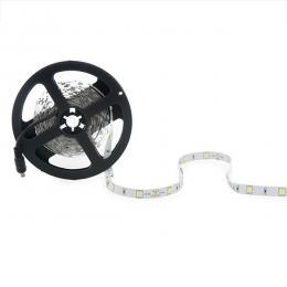 Tira LED 150 X SMD5050 12VDC - Imagen 2