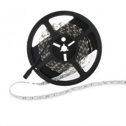Tira LED 300 X SMD5050 12VDC 60W IP65 Ultravioleta - Imagen 2
