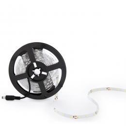 Tira LED 300 X SMD5630 12VDC 5M - Imagen 2