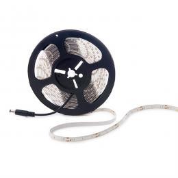 Tira LED 300 X SMD3528 12VDC IP65 - Imagen 2