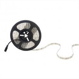 Tira LED 600 X SMD3528 12VDC IP65 - Imagen 2