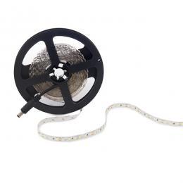 Tira LED 600 X SMD3528 12VDC - Imagen 2