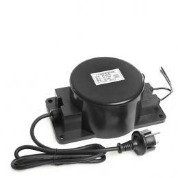 Transformador LED 100W 230VAC/12VAC Sumergible IP68 - Imagen 2