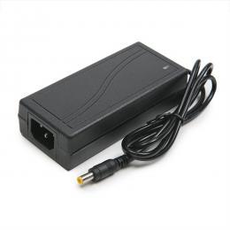 Transformador LED 36W 230VAC/12VDC IP25 - Imagen 2