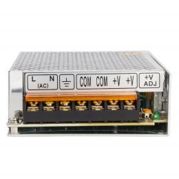Transformador LED 24VDC 100W/4,2A IP25 - Imagen 2