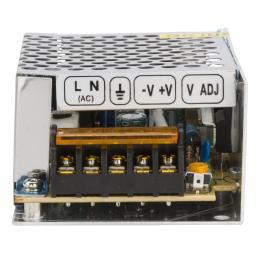 Transformador LED 24VDC 35W/1,45A IP25 - Imagen 2