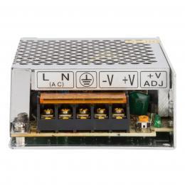 Transformador LED 24VDC 60W/2,5A IP25 - Imagen 2