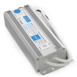 Transformador LED 24VDC 100W/4,2A IP65 - Imagen 2