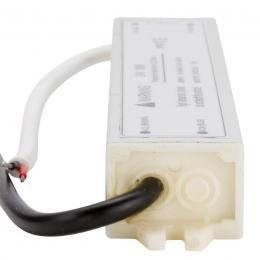 Transformador LED 24VDC 30W/1,25A IP65 - Imagen 2