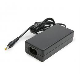 Transformador LED 230VAC/12VDC 72W 6A IP25 - Imagen 2
