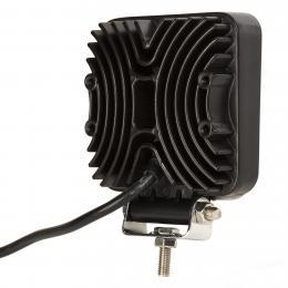 Foco LED 15W 9-33VDC IP68 Automóviles Y Náutica - Imagen 2