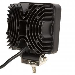 Foco LED 27W 9-33VDC IP68 Automóviles Y Náutica - Imagen 2