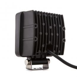 Foco LED 48W 9-33VDC IP68 Automóviles Y Náutica - Imagen 2