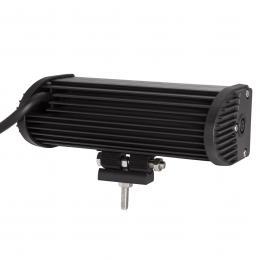 Barra LED para Automóviles Y Náutica 40W Cree 10-45VDC IP68 - Imagen 2