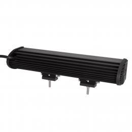 Barra LED para Automóviles Y Náutica 80W Cree 10-45VDC IP68 - Imagen 2