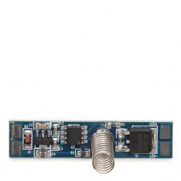 Interruptor Táctil Perfil LED - Imagen 2