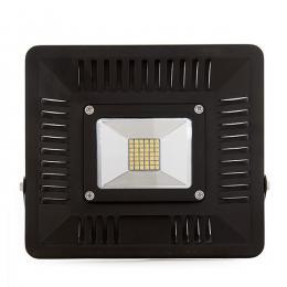 Foco Proyector LED IP65 LEDs Superslim 50W 4500Lm 30.000H - Imagen 2