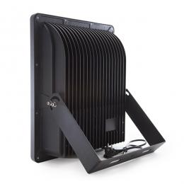 Foco Proyector LED IP65 SMD2835 300W 22500Lm 30.000H - Imagen 2