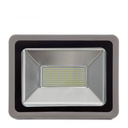 Foco Proyector LED IP65 Epistar 5730 150W 21,000Lm 30.000H - Imagen 2