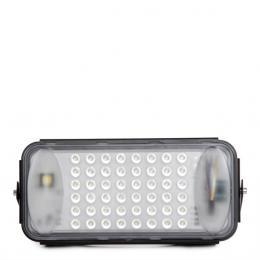 Módulo Foco Proyector LED 50W 3500Lm IP65 30.000H (► 6 Módulos 300W) - Imagen 2