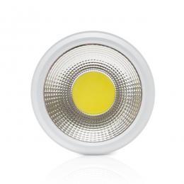 Foco Downlight  de Superfice LED COB IP54 12W 960Lm 30.000H - Imagen 2