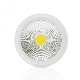 Foco Downlight  de Superfice LED COB IP54 7W 560Lm 30.000H - Imagen 2