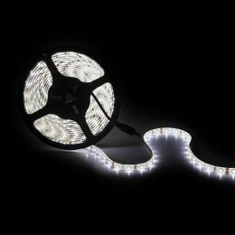 Tira LED 5M 300 LEDs 40W SMD2835 24VDC IP65 - Imagen 2