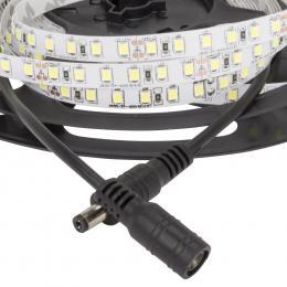 Tira LED 600 X SMD2835 24VDC - Imagen 2