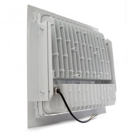 Foco Proyector LED IP65 Empotrable 80W 8000Lm 50.000H Especial Doseles - Imagen 2