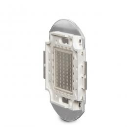 LED High Power Cob45 50W 2000Lm 50.000H - Imagen 2