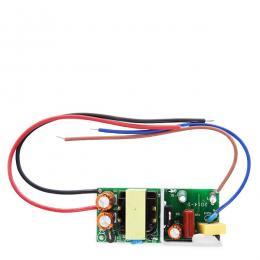 Driver LED Integrar 25-36W 75-130V 280-300Ma - Imagen 2