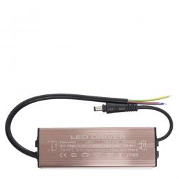 Driver No Dimable Panel LED 42W - Imagen 2